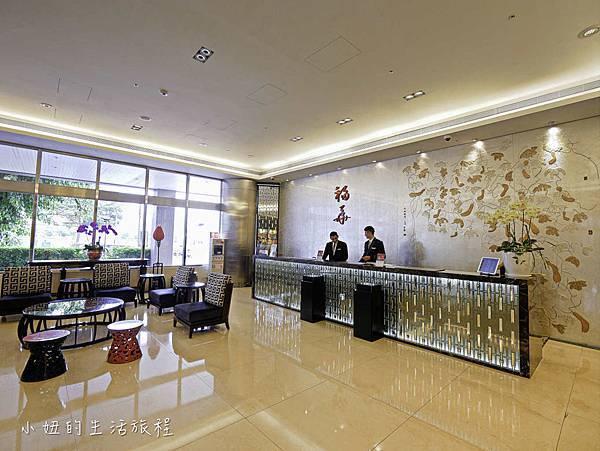 台中福華 2018-5.jpg
