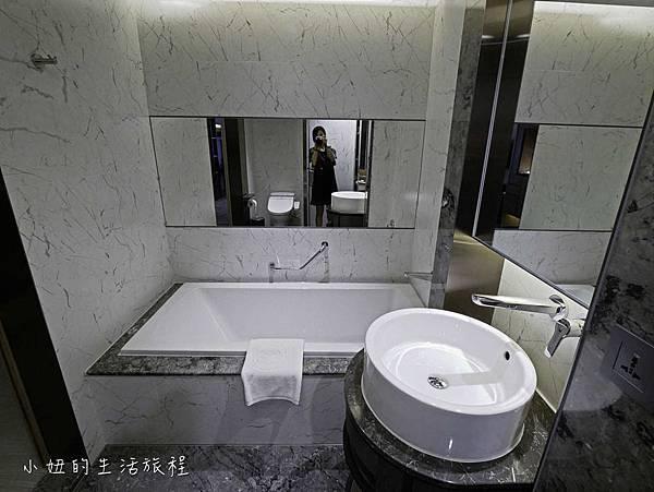 台中福華 2018-34.jpg