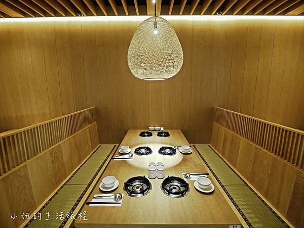 空也蔬食鍋物,輕井澤集團,素食火鍋,台中-2.jpg