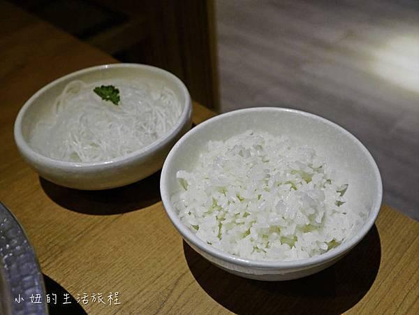 空也蔬食鍋物,輕井澤集團,素食火鍋,台中-9.jpg