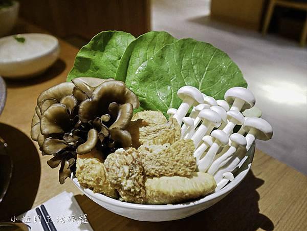 空也蔬食鍋物,輕井澤集團,素食火鍋,台中-11.jpg