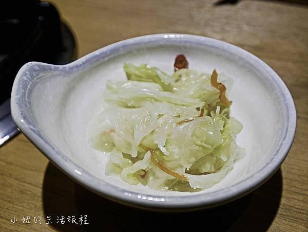 空也蔬食鍋物,輕井澤集團,素食火鍋,台中-12.jpg