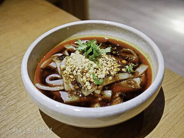 空也蔬食鍋物,輕井澤集團,素食火鍋,台中-13.jpg