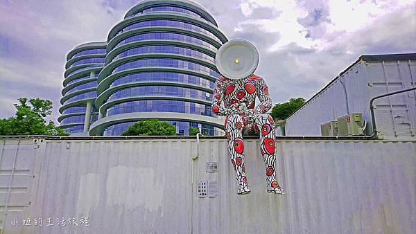 台中軟體園區 Dali Art藝術廣場-1.jpg