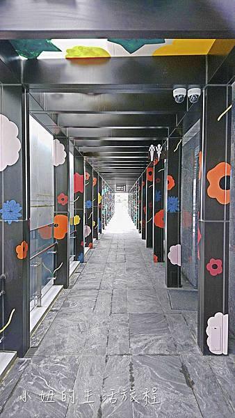 台中軟體園區 Dali Art藝術廣場-8.jpg