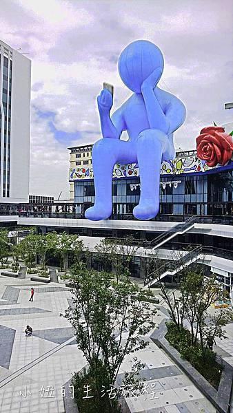 台中軟體園區 Dali Art藝術廣場-9.jpg