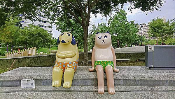 台中軟體園區 Dali Art藝術廣場-16.jpg