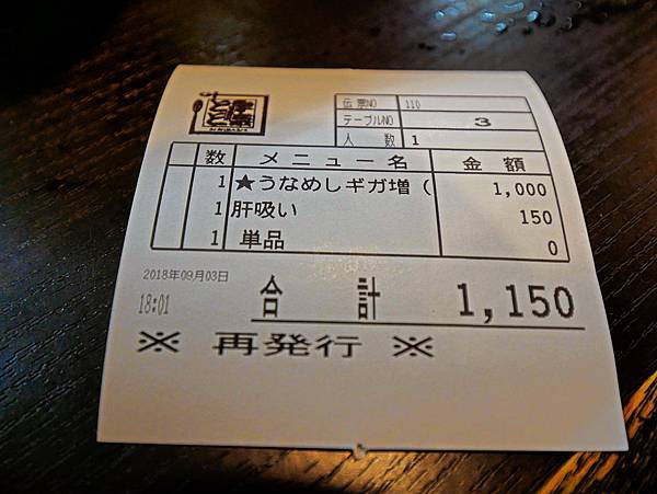 阿美橫町名代宇奈鰻魚飯 名代宇奈とと(上野店)-13.jpg