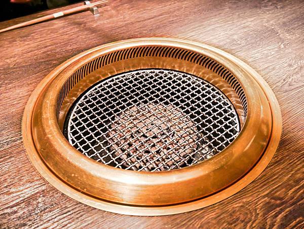 焼肉ダイニングGROW,銀座燒肉-18.jpg