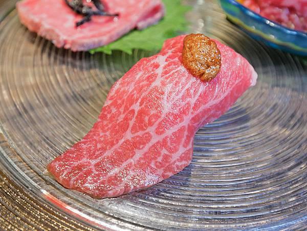 焼肉ダイニングGROW,銀座燒肉-23.jpg