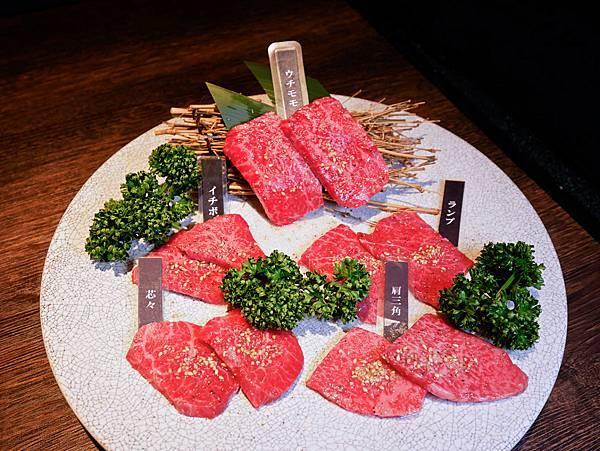 焼肉ダイニングGROW,銀座燒肉-32.jpg