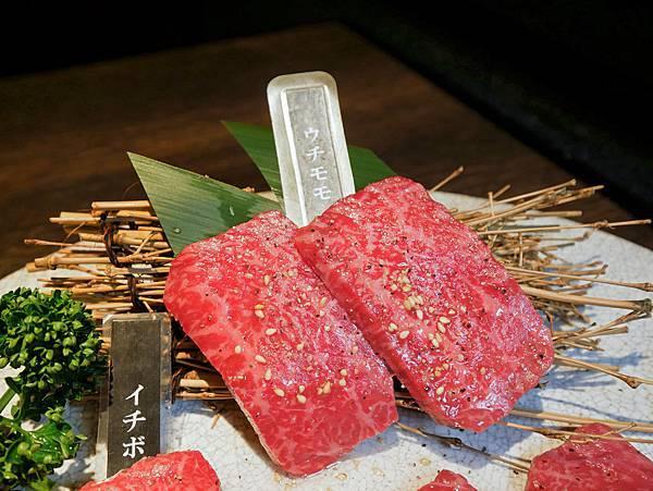 焼肉ダイニングGROW,銀座燒肉-33.jpg