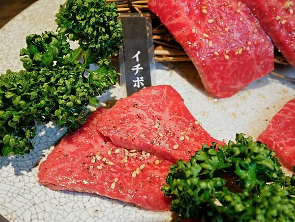 焼肉ダイニングGROW,銀座燒肉-34.jpg