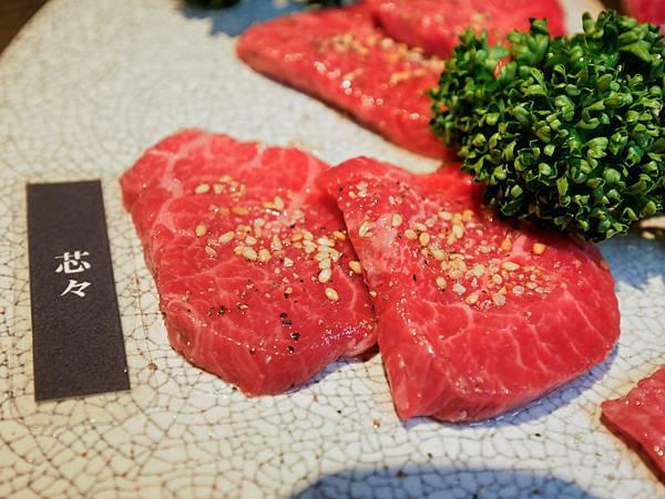 焼肉ダイニングGROW,銀座燒肉-35.jpg