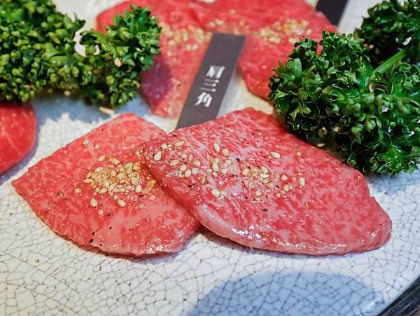 焼肉ダイニングGROW,銀座燒肉-36.jpg