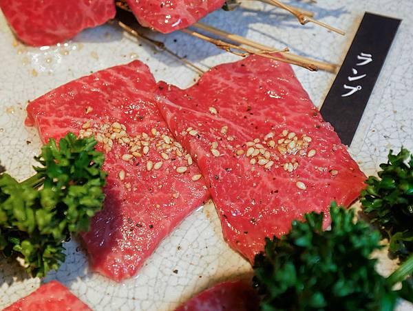 焼肉ダイニングGROW,銀座燒肉-37.jpg