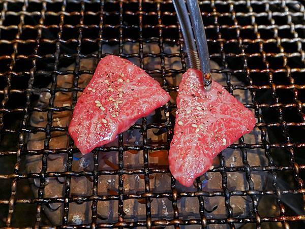 焼肉ダイニングGROW,銀座燒肉-38.jpg