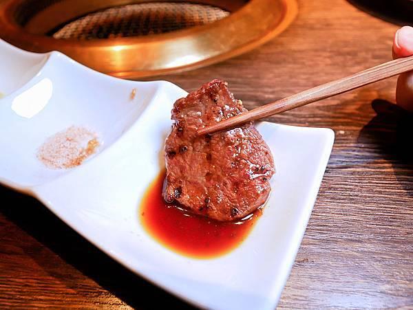 焼肉ダイニングGROW,銀座燒肉-41.jpg