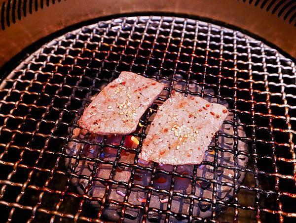焼肉ダイニングGROW,銀座燒肉-43.jpg