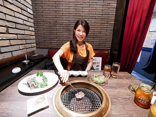 焼肉ダイニングGROW,銀座燒肉-44.jpg