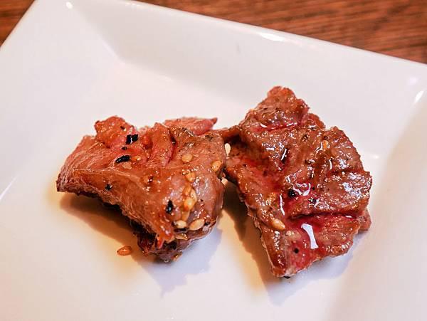焼肉ダイニングGROW,銀座燒肉-50.jpg