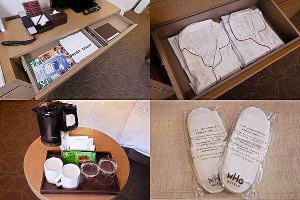 Hotel Gracery Ginza 銀座格拉斯麗酒店-2.jpg