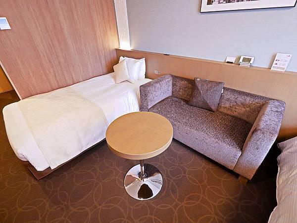 Hotel Gracery Ginza 銀座格拉斯麗酒店-11.jpg
