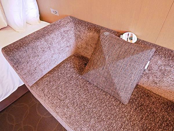 Hotel Gracery Ginza 銀座格拉斯麗酒店-12.jpg