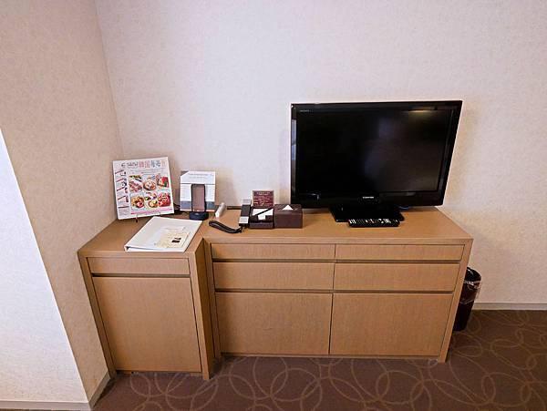 Hotel Gracery Ginza 銀座格拉斯麗酒店-13.jpg