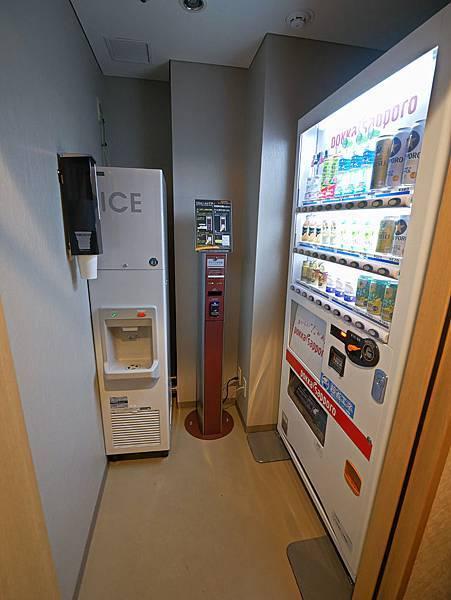 Hotel Gracery Ginza 銀座格拉斯麗酒店-22.jpg