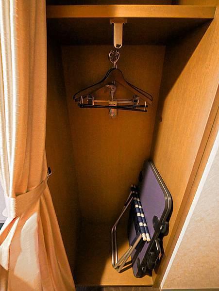 Hotel Gracery Ginza 銀座格拉斯麗酒店-23.jpg