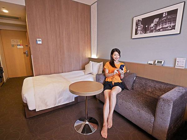 Hotel Gracery Ginza 銀座格拉斯麗酒店-25.jpg