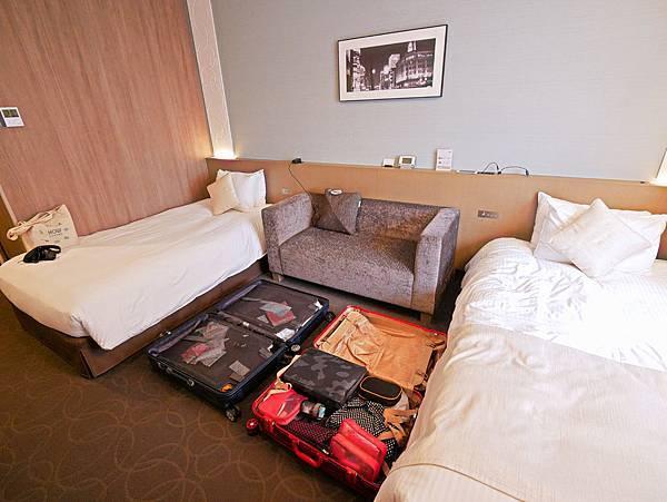 Hotel Gracery Ginza 銀座格拉斯麗酒店-26.jpg