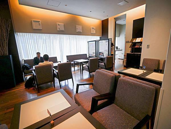 Hotel Gracery Ginza 銀座格拉斯麗酒店-37.jpg