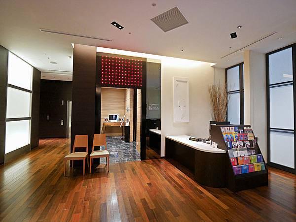 Hotel Gracery Ginza 銀座格拉斯麗酒店-38.jpg