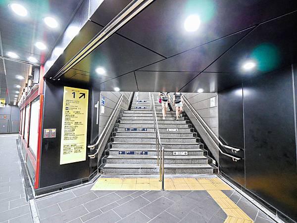 淺草寺-3.jpg