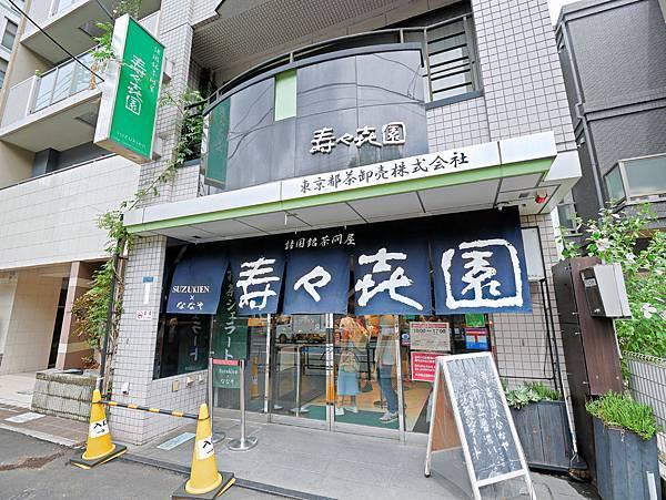 淺草寺-26.jpg
