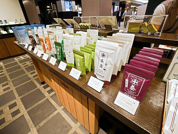 中村藤吉本店,抹茶,銀座-5.jpg