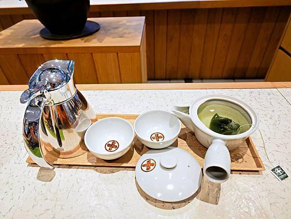 中村藤吉本店,抹茶,銀座-7.jpg