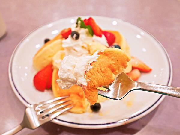 FLIPPER'S舒芙蕾鬆餅-12.jpg