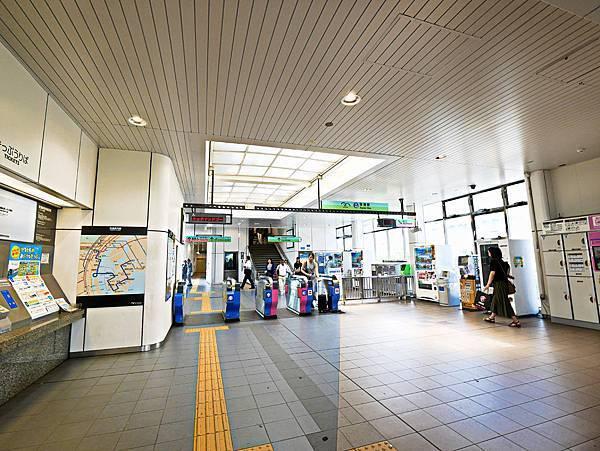team lab,東京,台場-2.jpg