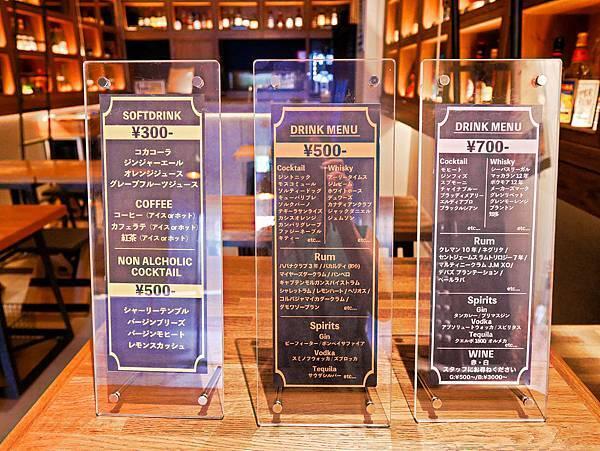 .東京銀座怪奇飯店 (Henn na Hotel Tokyo Ginza)-27.jpg