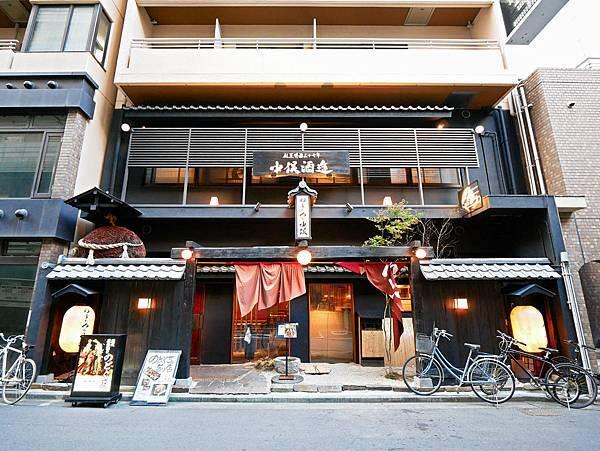 Nadamu Nakamata Tsuiji  築地 居酒屋 のどぐろの中俣 築地-1.jpg