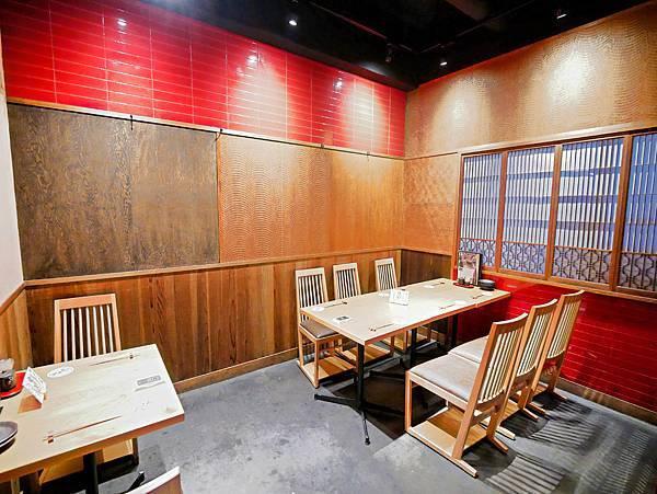 Nadamu Nakamata Tsuiji  築地 居酒屋 のどぐろの中俣 築地-4.jpg