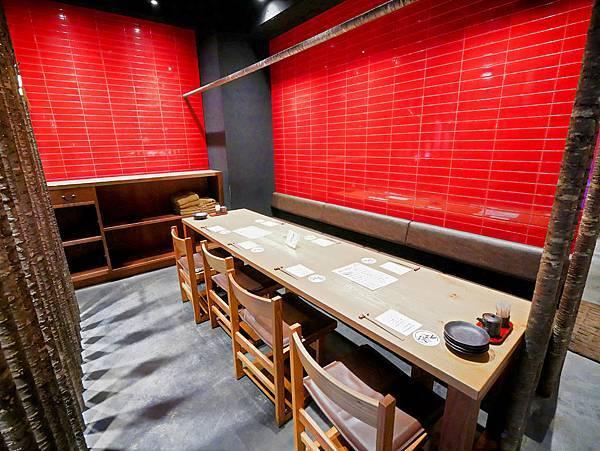 Nadamu Nakamata Tsuiji  築地 居酒屋 のどぐろの中俣 築地-5.jpg