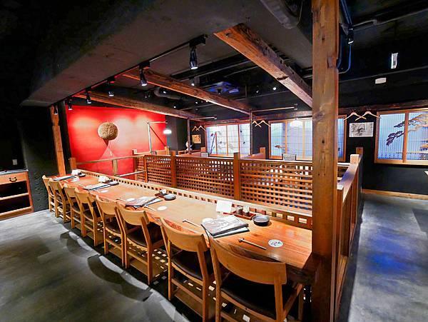 Nadamu Nakamata Tsuiji  築地 居酒屋 のどぐろの中俣 築地-6.jpg