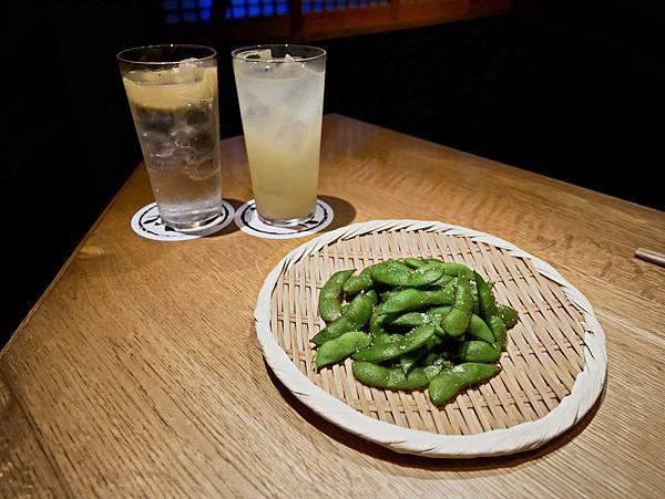 Nadamu Nakamata Tsuiji  築地 居酒屋 のどぐろの中俣 築地-10.jpg