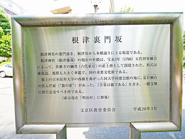 千本鳥居 (根津神社)-3.jpg