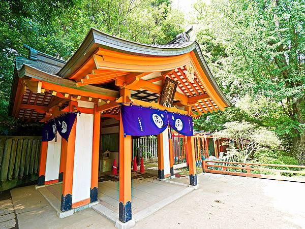 千本鳥居 (根津神社)-6.jpg