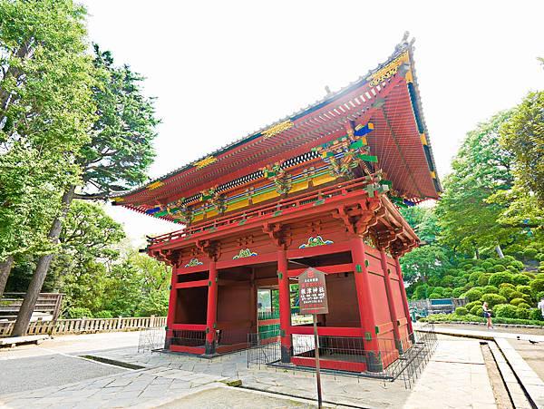 千本鳥居 (根津神社)-13.jpg